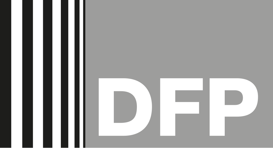 DFP-Logo